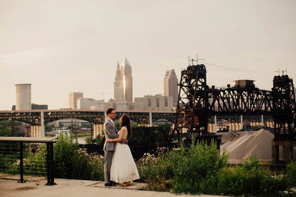 Eco-Friendly-Wedding-at-Home-in-Cleveland-Addison-Jones-25