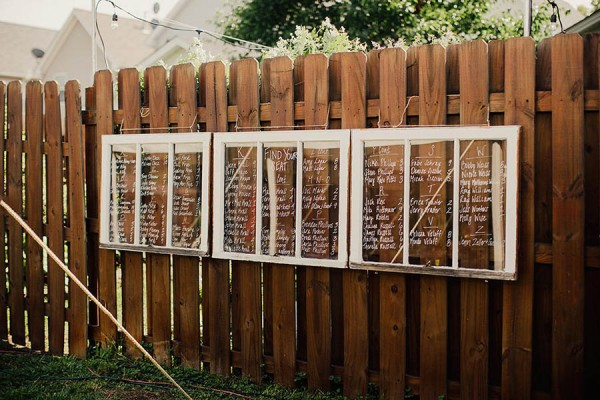 Eco-Friendly-Wedding-at-Home-in-Cleveland-Addison-Jones-4