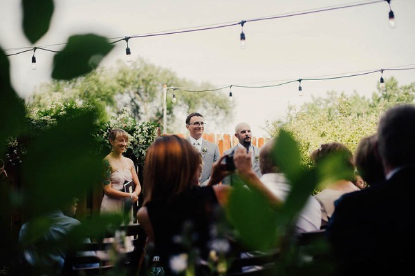 Eco-Friendly-Wedding-at-Home-in-Cleveland-Addison-Jones-6