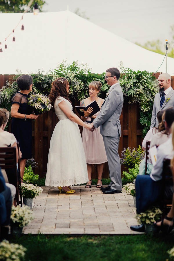 Eco-Friendly-Wedding-at-Home-in-Cleveland-Addison-Jones-8