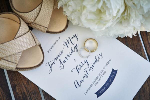 Elegant-Destination-Wedding-Santorini-Jules-Bower-1