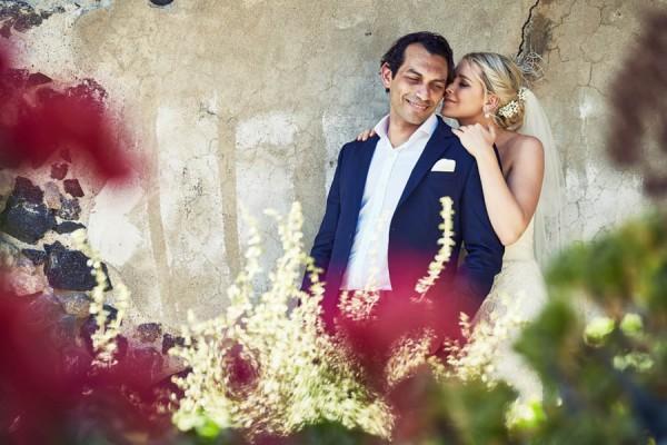 Elegant-Destination-Wedding-Santorini-Jules-Bower-10