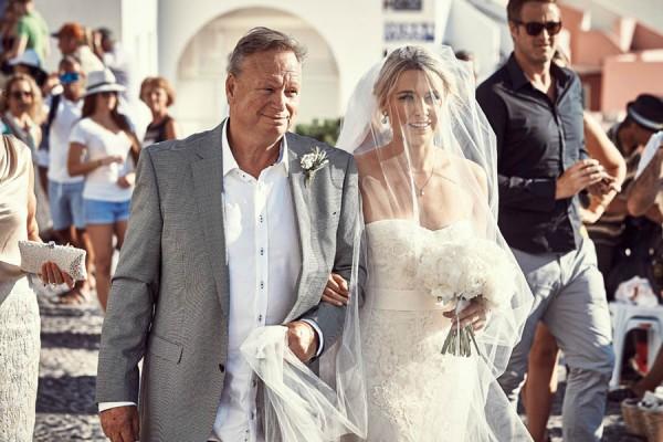 Elegant-Destination-Wedding-Santorini-Jules-Bower-11
