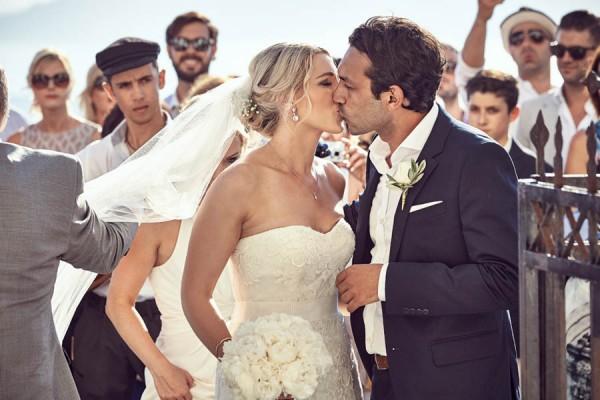 Elegant-Destination-Wedding-Santorini-Jules-Bower-12
