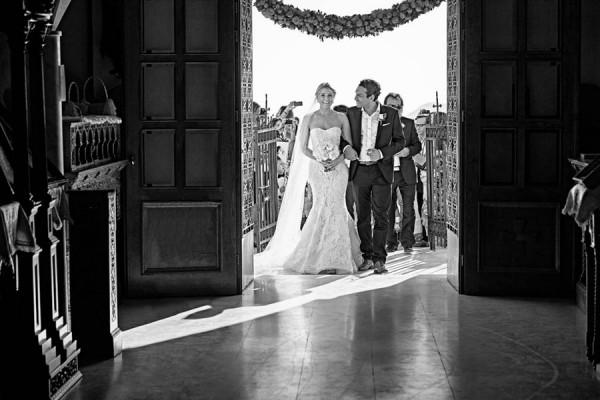 Elegant-Destination-Wedding-Santorini-Jules-Bower-13