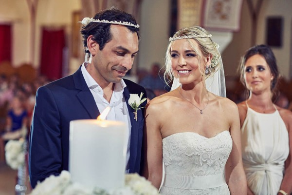 Elegant-Destination-Wedding-Santorini-Jules-Bower-14