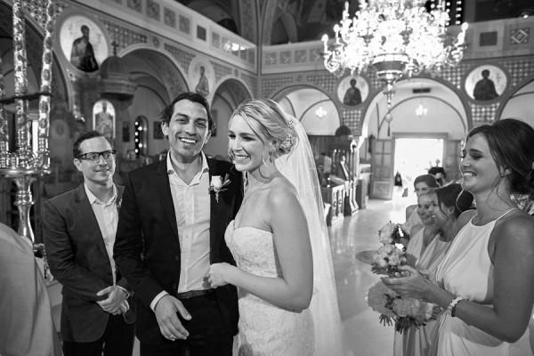 Elegant-Destination-Wedding-Santorini-Jules-Bower-15