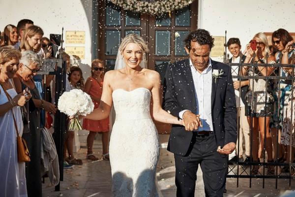 Elegant-Destination-Wedding-Santorini-Jules-Bower-16