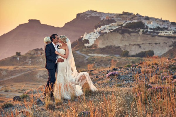 Elegant-Destination-Wedding-Santorini-Jules-Bower-19