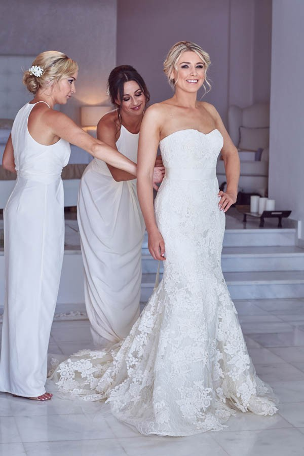 Elegant-Destination-Wedding-Santorini-Jules-Bower-2