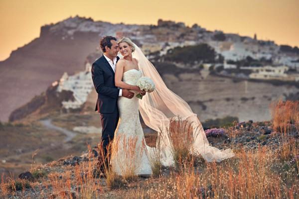 Elegant-Destination-Wedding-Santorini-Jules-Bower-20