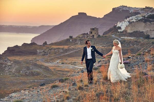 Elegant-Destination-Wedding-Santorini-Jules-Bower-21