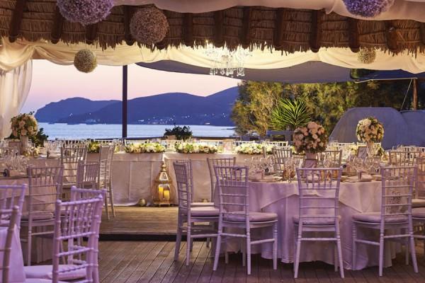 Elegant-Destination-Wedding-Santorini-Jules-Bower-23