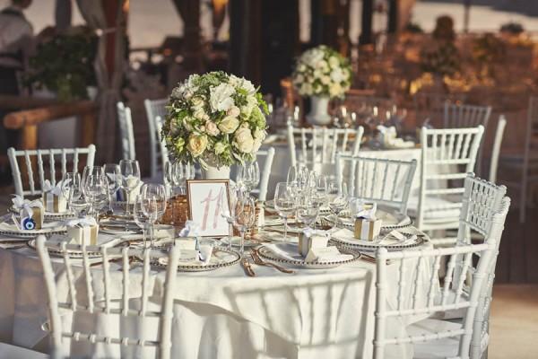 Elegant-Destination-Wedding-Santorini-Jules-Bower-24
