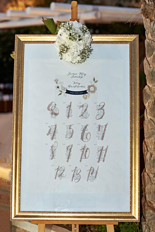 Elegant-Destination-Wedding-Santorini-Jules-Bower-25