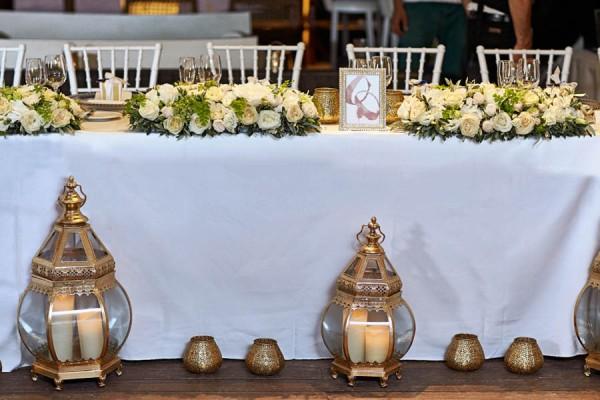 Elegant-Destination-Wedding-Santorini-Jules-Bower-26