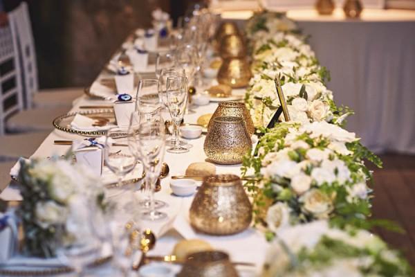 Elegant-Destination-Wedding-Santorini-Jules-Bower-27
