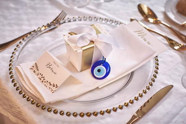 Elegant-Destination-Wedding-Santorini-Jules-Bower-29