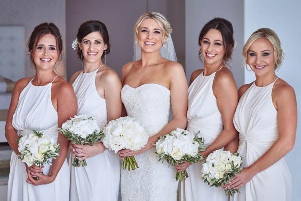 Elegant-Destination-Wedding-Santorini-Jules-Bower-3