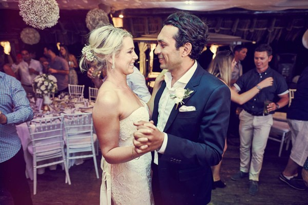 Elegant-Destination-Wedding-Santorini-Jules-Bower-30