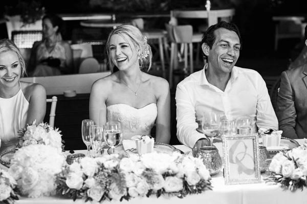 Elegant-Destination-Wedding-Santorini-Jules-Bower-31