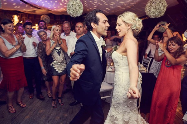 Elegant-Destination-Wedding-Santorini-Jules-Bower-33