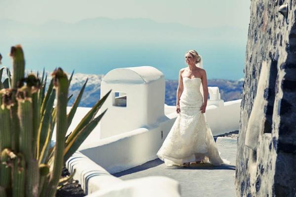 Elegant-Destination-Wedding-Santorini-Jules-Bower-4