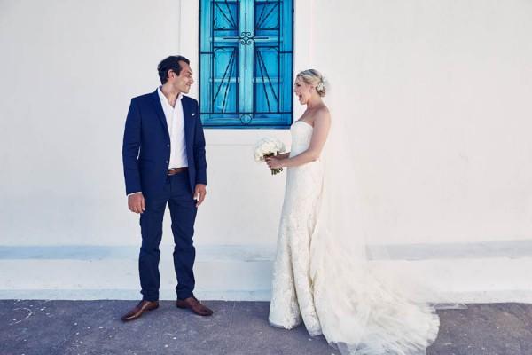 Elegant-Destination-Wedding-Santorini-Jules-Bower-5