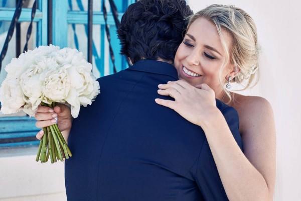 Elegant-Destination-Wedding-Santorini-Jules-Bower-6
