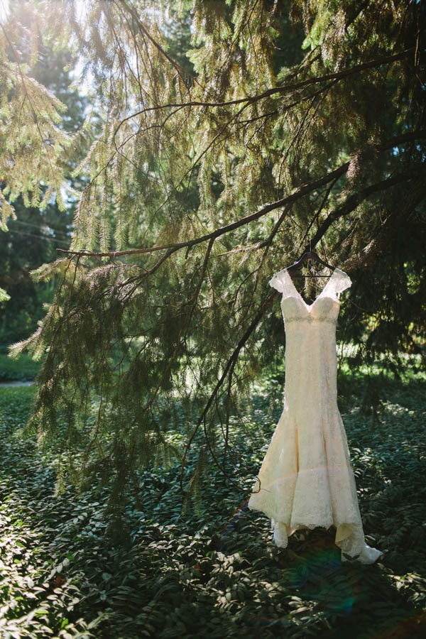 Empire-Mine-State-Historic-Park-Wedding-Woods-Positively-Enchanting-1