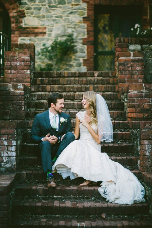 Empire-Mine-State-Historic-Park-Wedding-Woods-Positively-Enchanting-11