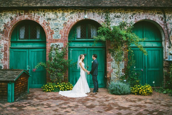 Empire-Mine-State-Historic-Park-Wedding-Woods-Positively-Enchanting-12