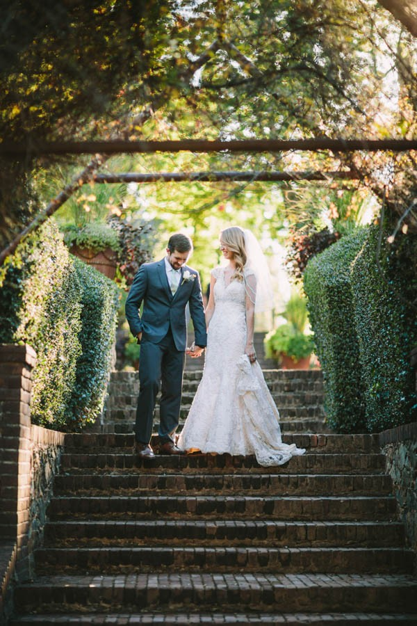 Empire-Mine-State-Historic-Park-Wedding-Woods-Positively-Enchanting-13