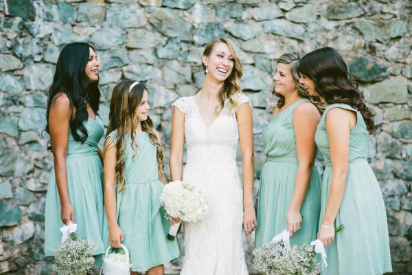 Empire-Mine-State-Historic-Park-Wedding-Woods-Positively-Enchanting-15