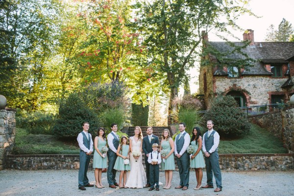Empire-Mine-State-Historic-Park-Wedding-Woods-Positively-Enchanting-16