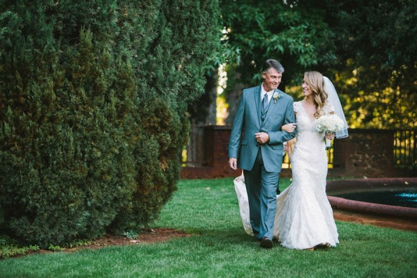 Empire-Mine-State-Historic-Park-Wedding-Woods-Positively-Enchanting-17