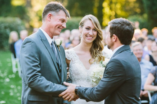 Empire-Mine-State-Historic-Park-Wedding-Woods-Positively-Enchanting-18