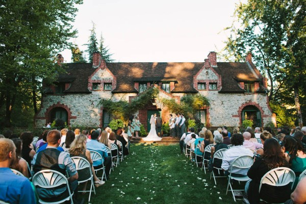 Empire-Mine-State-Historic-Park-Wedding-Woods-Positively-Enchanting-19