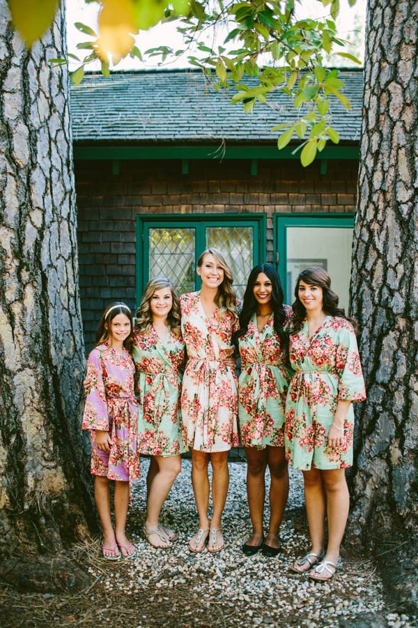 Empire-Mine-State-Historic-Park-Wedding-Woods-Positively-Enchanting-2