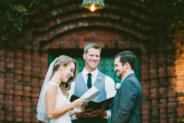Empire-Mine-State-Historic-Park-Wedding-Woods-Positively-Enchanting-20