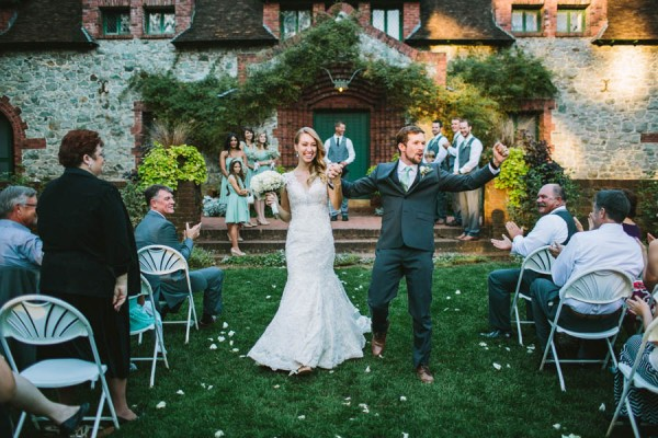 Empire-Mine-State-Historic-Park-Wedding-Woods-Positively-Enchanting-22