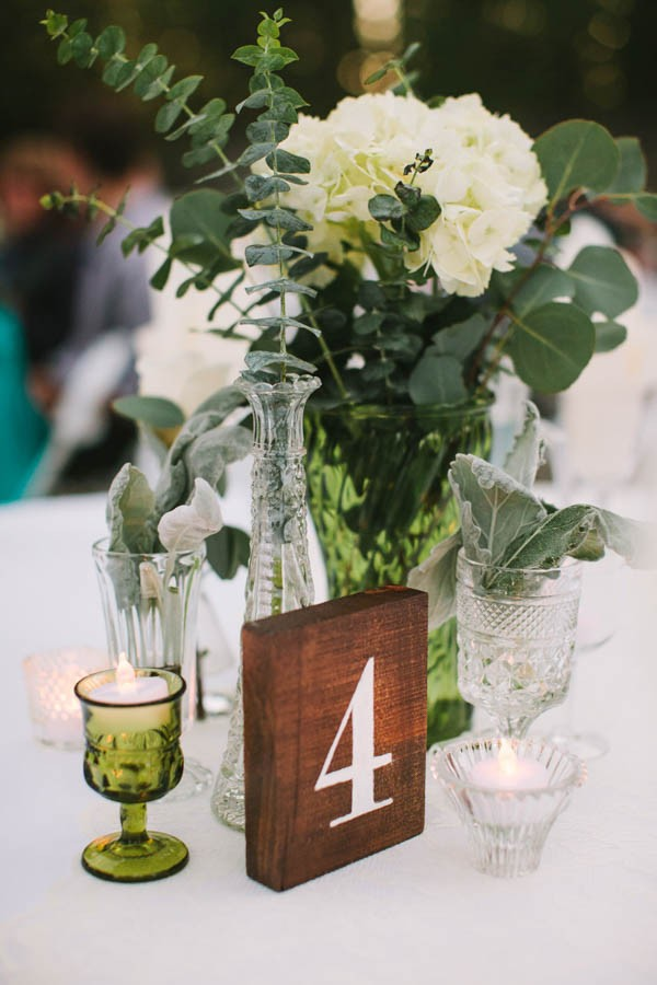 Empire-Mine-State-Historic-Park-Wedding-Woods-Positively-Enchanting-27
