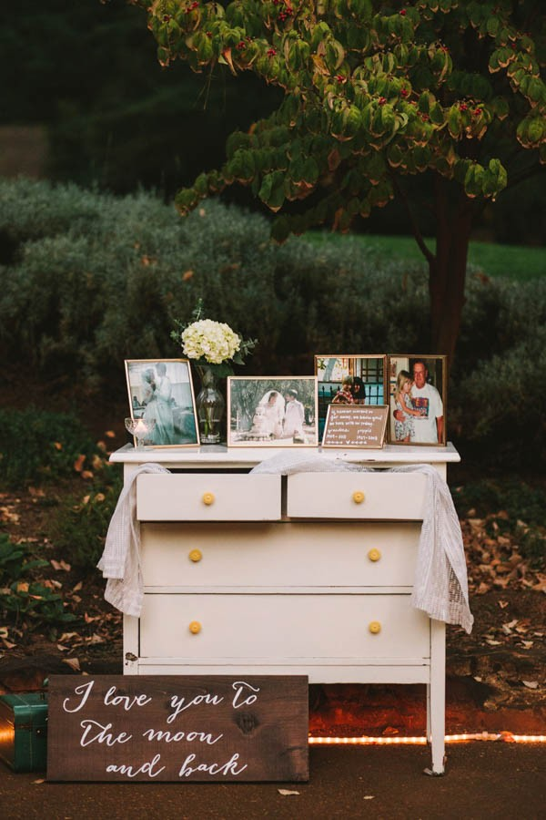 Empire-Mine-State-Historic-Park-Wedding-Woods-Positively-Enchanting-31