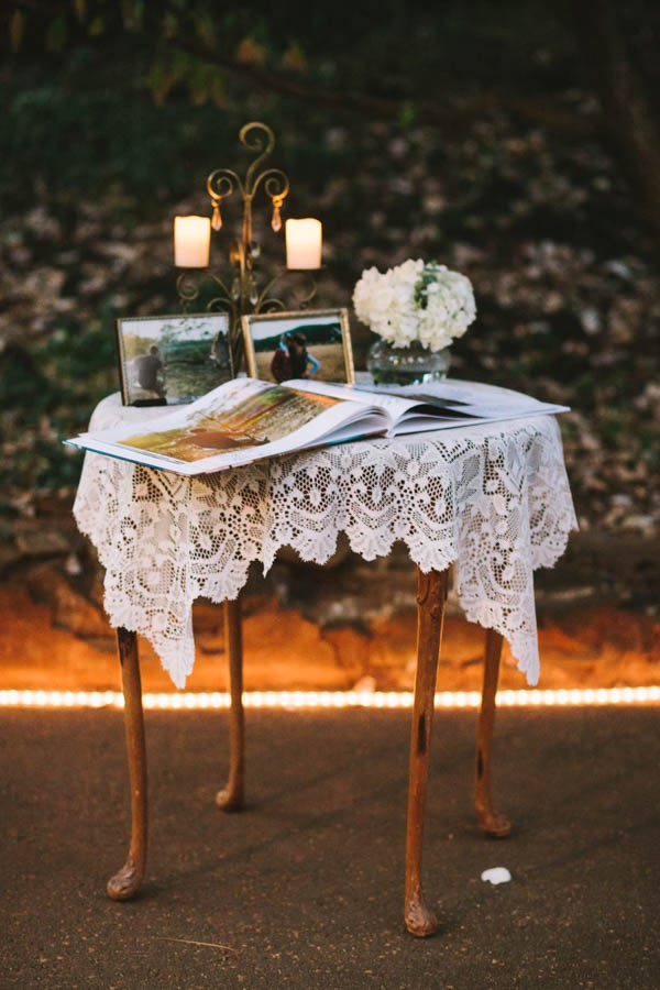 Empire-Mine-State-Historic-Park-Wedding-Woods-Positively-Enchanting-32