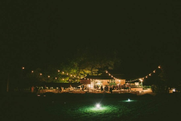 Empire-Mine-State-Historic-Park-Wedding-Woods-Positively-Enchanting-37