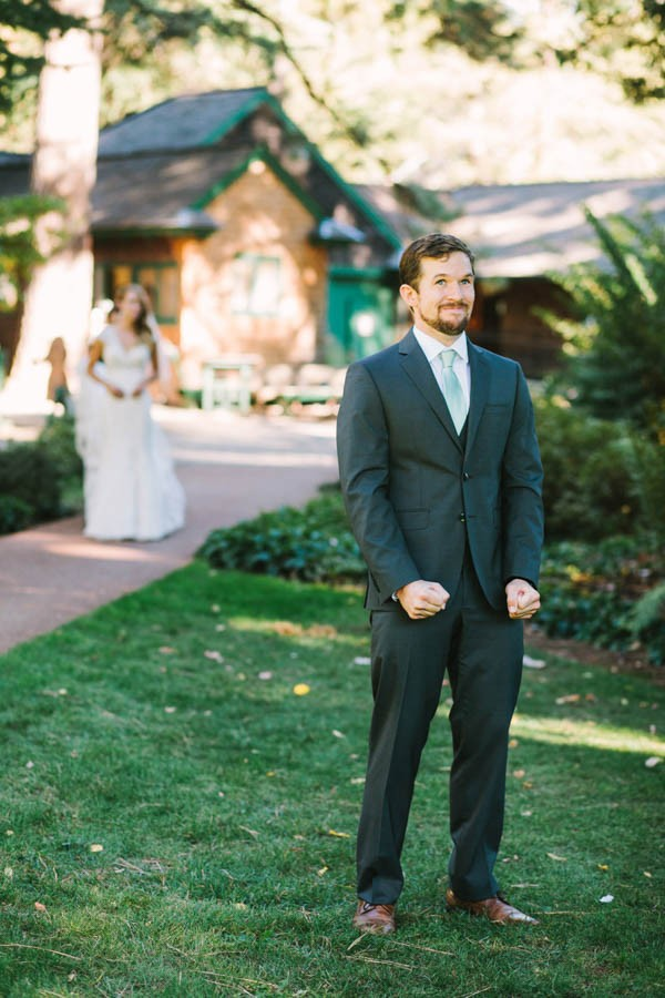 Empire-Mine-State-Historic-Park-Wedding-Woods-Positively-Enchanting-5