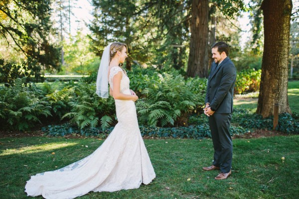 Empire-Mine-State-Historic-Park-Wedding-Woods-Positively-Enchanting-6