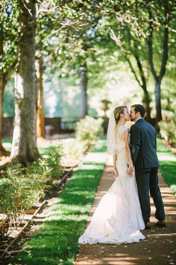 Empire-Mine-State-Historic-Park-Wedding-Woods-Positively-Enchanting-8