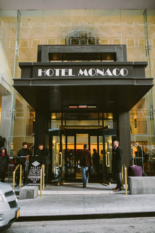 Glamorous-Downtown-Wedding- Hotel-Monaco-Pittsburgh-23