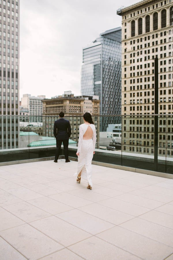 Glamorous-Downtown-Wedding- Hotel-Monaco-Pittsburgh-7